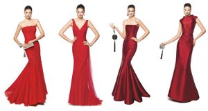 kapak_red_dress