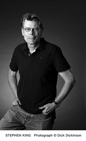 stephen-king-photo