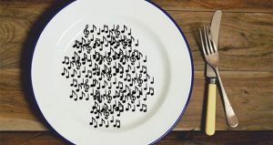 music-list-food-bifikiral