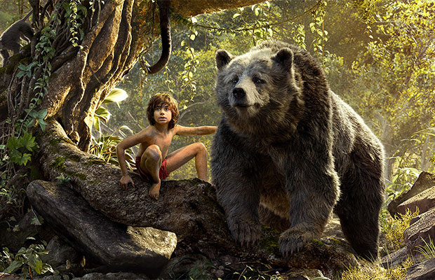 the-jungle-book-2016