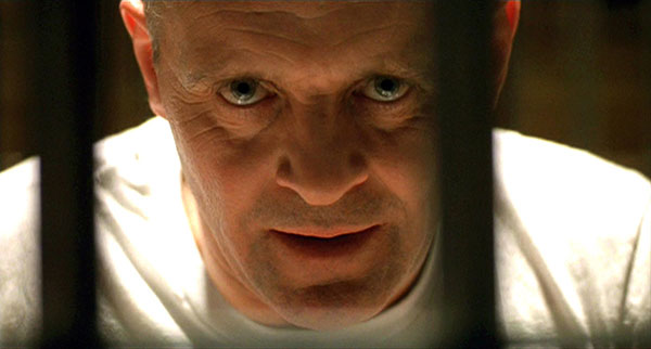 anthony-hopkins-as-hannibal-lector
