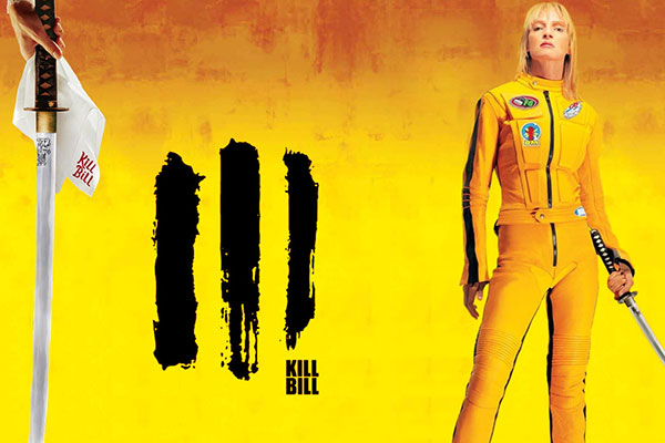 kill_bill_vol_3