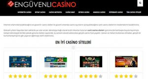 en-guvenli-casino