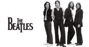 the-beatles (1)